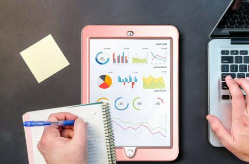 iPad 9.7 Gen