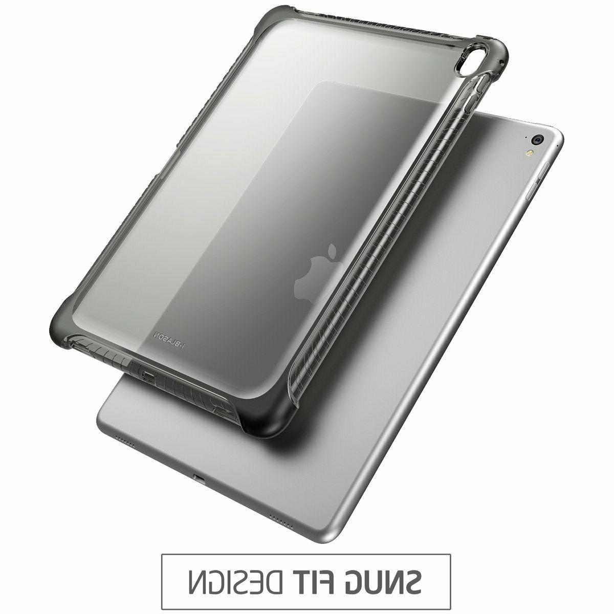i-Blason iPad 9.7 Cover Protective