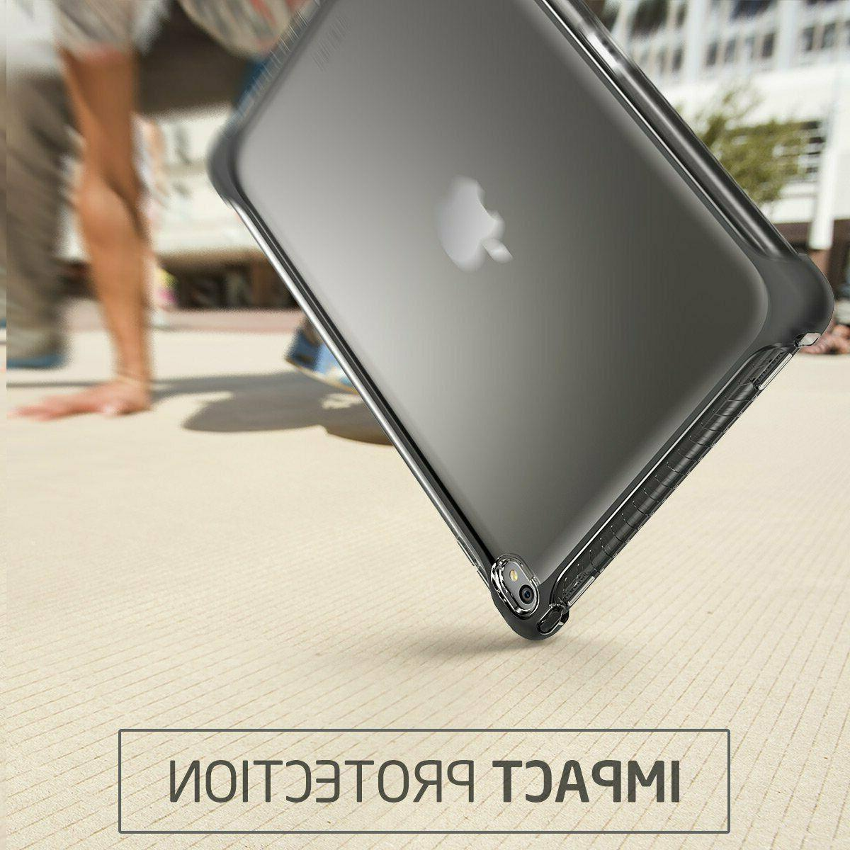 i-Blason Case iPad Inch Cover TPU