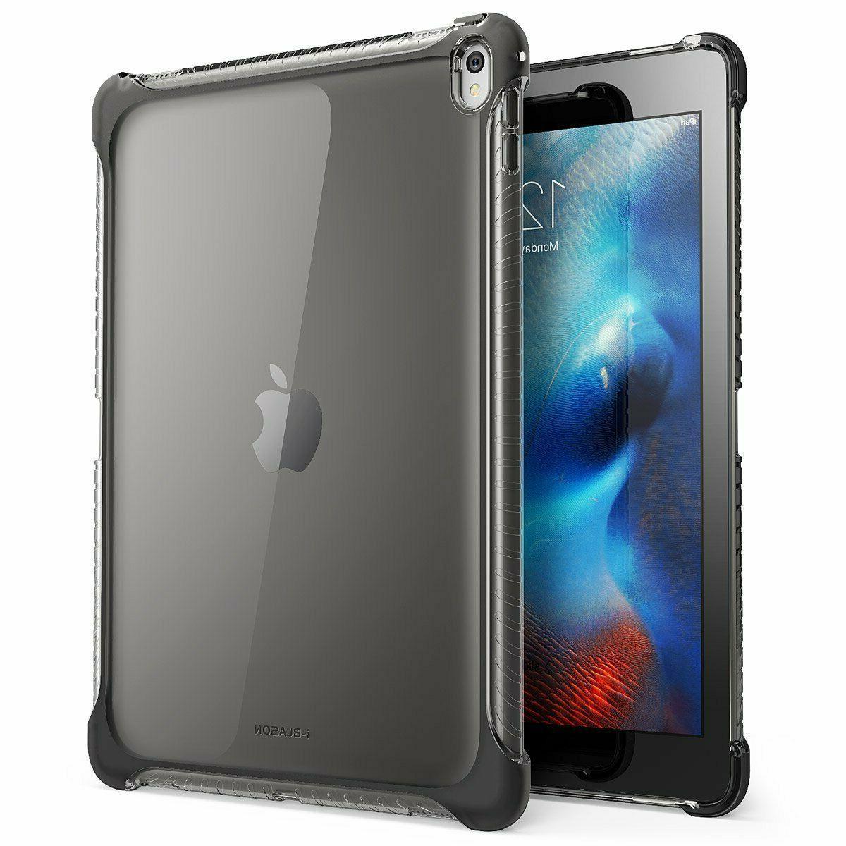 i blason case for apple ipad pro