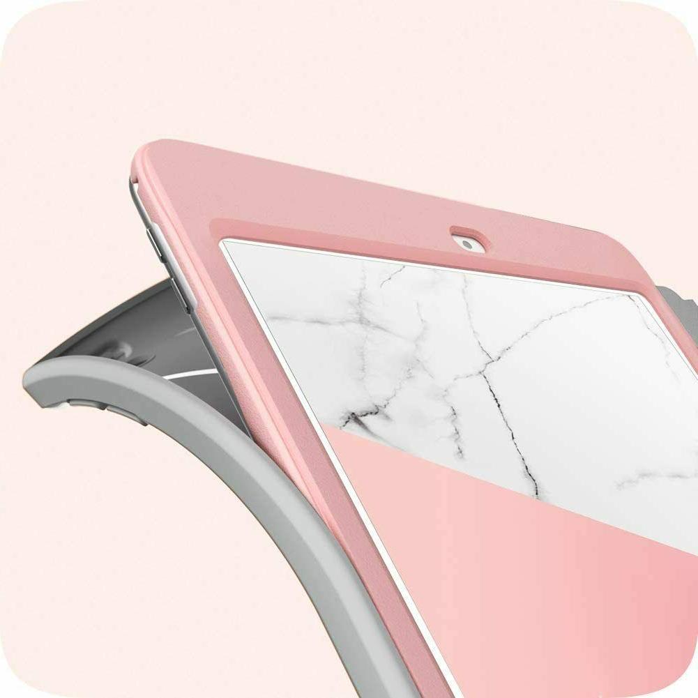 i-Blason Case Apple Gen w/ Screen Holder