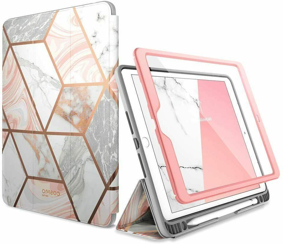 "i-Blason Apple iPad 10.2"" Gen Screen Holder"
