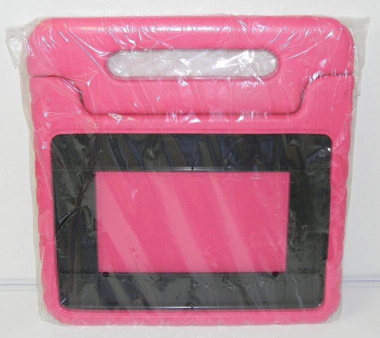 "i-Blason Galaxy Tab A 9.7"" Armorbox Kido Tablet Holder/Stand"