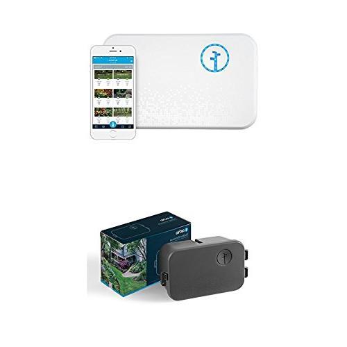 iPad Mini Case, SUPCASE  iPad Mini Retina Case  Full-body Ru
