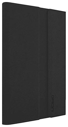 invert reversible universal folio case