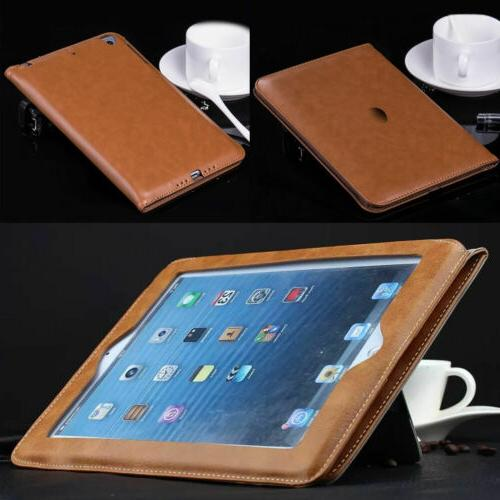 """For 10.2"""" Case Smart Magnetic Stand Cover"""