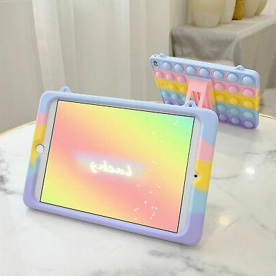 Generation Case Fidget Bubble Soft Cover