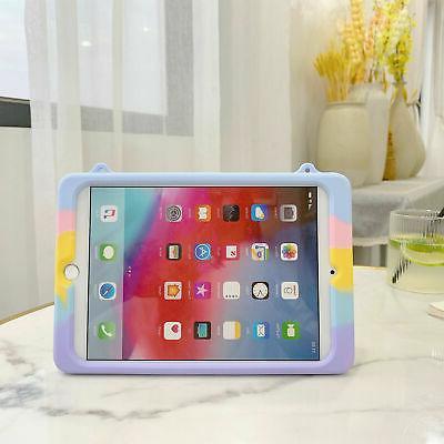 For 10.2 Generation Tablet Fidget Toys Bubble Cover