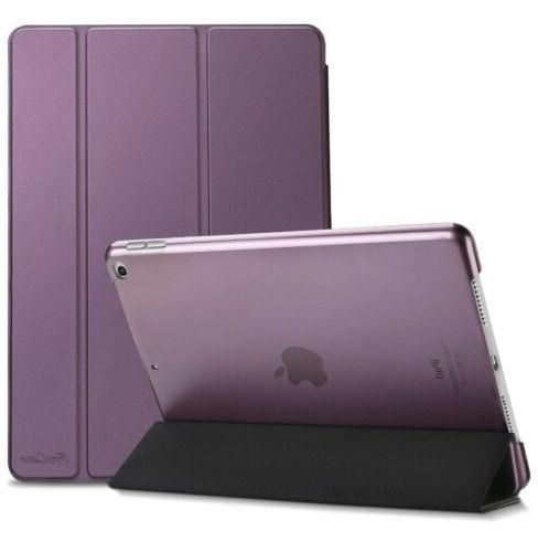 ipad 10 2 case 2019 ipad 7th
