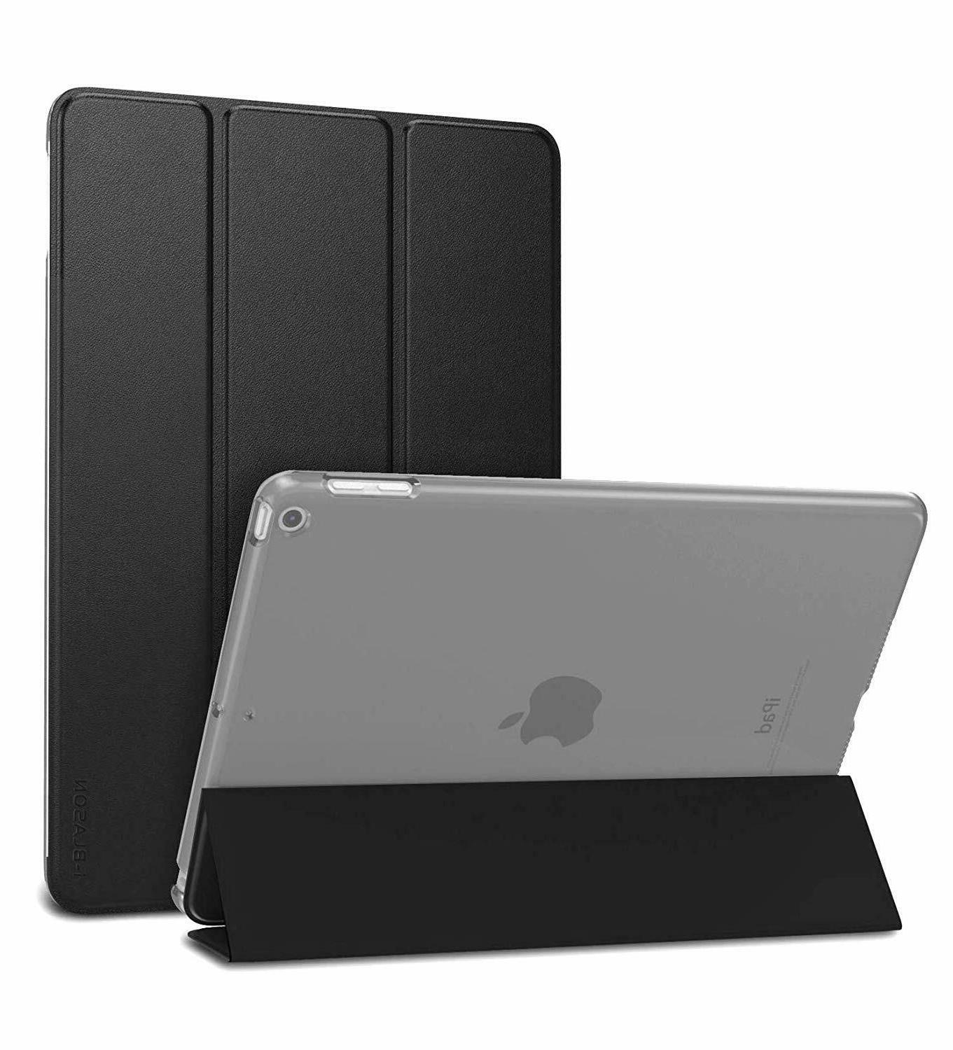 "For iPad 10.2"" / iPad Gen, Trifold Stand Hard"