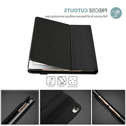 iPad 10.5 Hard Cover Folio Case iPad Pro 10.5 with