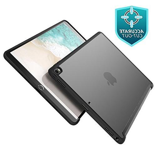 iPad Hybrid Cover for iPad Pro 10.5 2017, Not fit iPad Pro