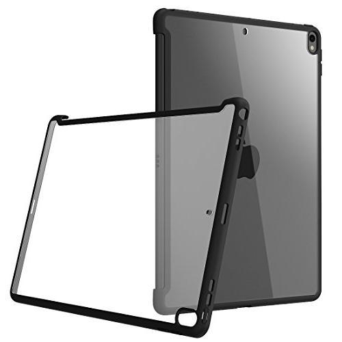 iPad 2017 Hybrid for Apple iPad Pro 2017, Not iPad Pro 2018