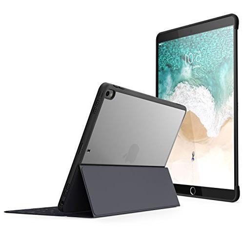 iPad 2017 i-Blason Hybrid iPad 10.5 2017, Not