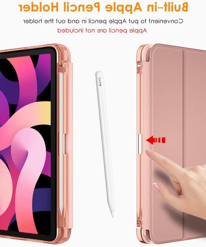 DTTO iPad iPad Slim Enh