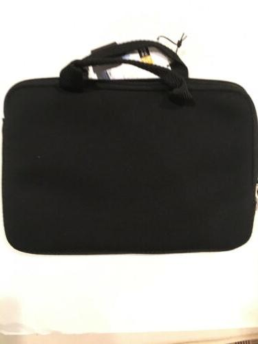 Case Tablet NWT