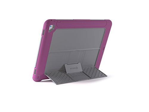 iPad Case, Survivor Slim +