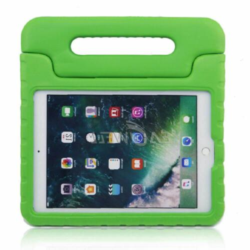 For 2 4 Mini Pro Shockproof Stand Foam Handle Cover