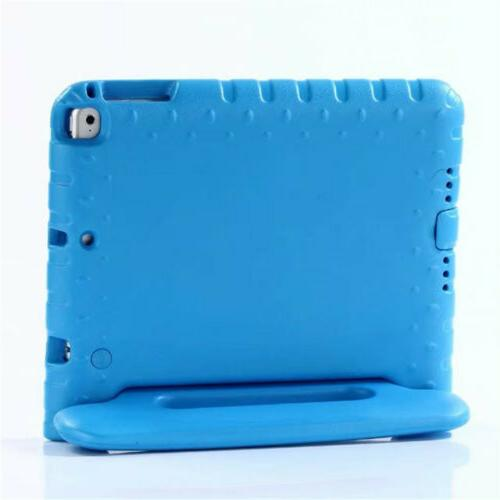 For iPad 4 5 Air Pro 10.5 Stand Foam Cover