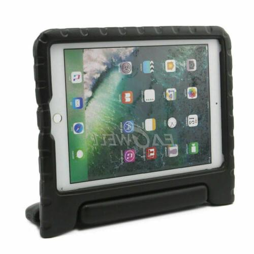 For iPad 2 4 Air Pro 10.5 Kids Stand Cover