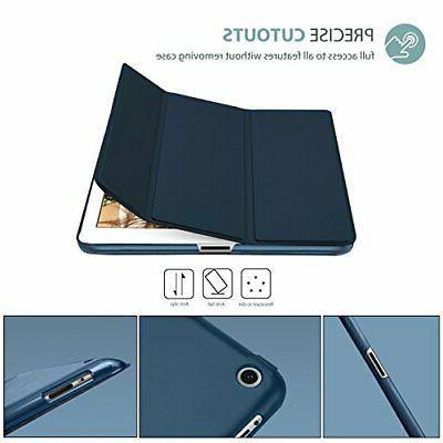 ProCase iPad 4 Case Slim Stand