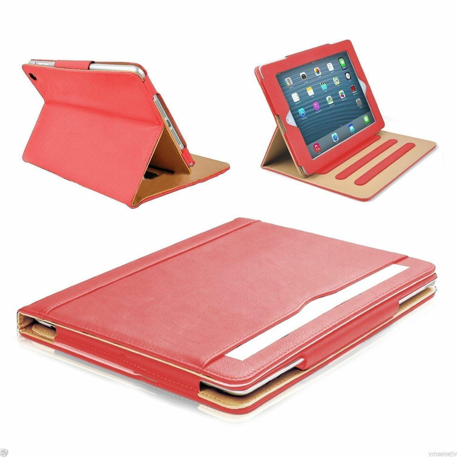 "New 10.2"" Leather Case Cover For"