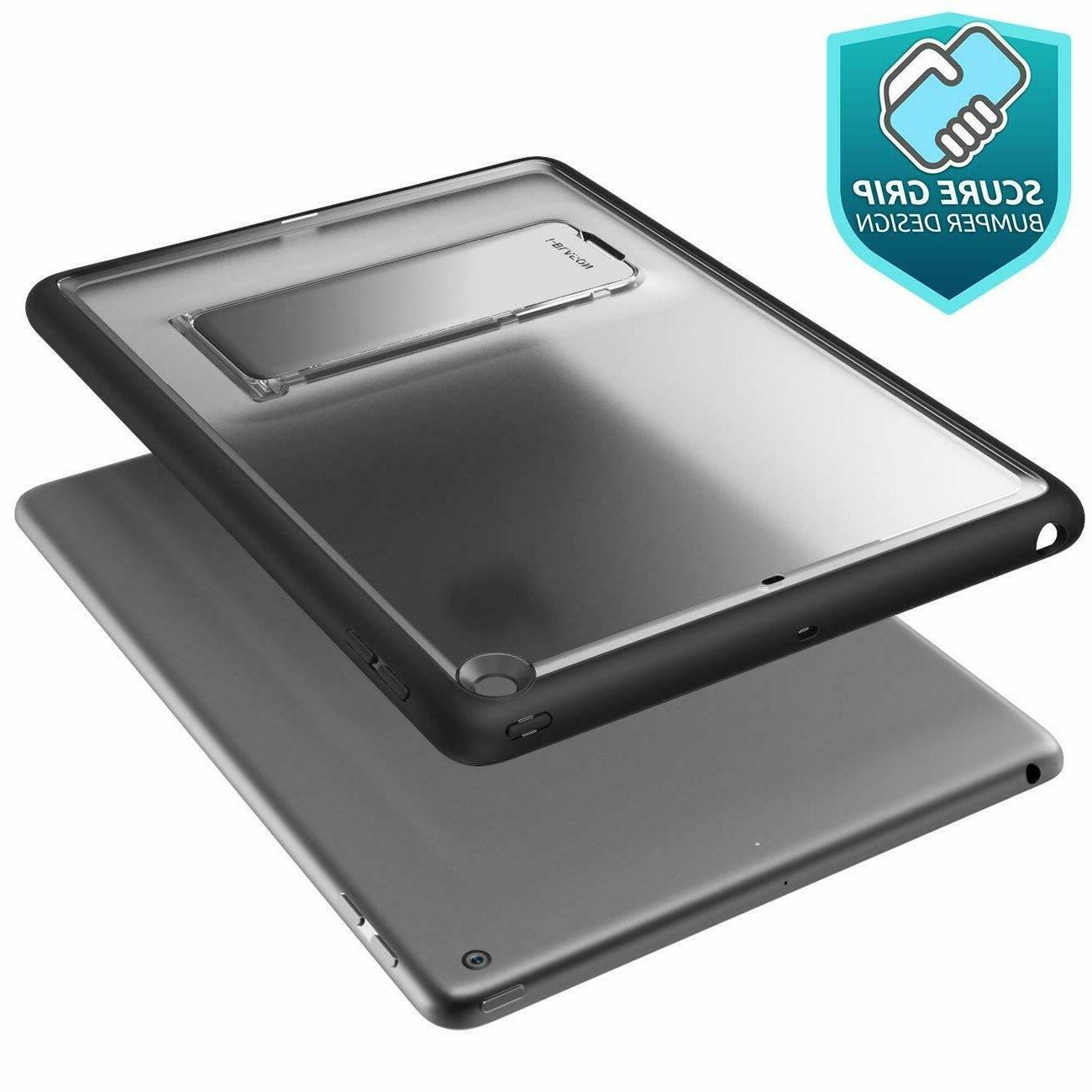iPad Case Hybrid Protective Cover New