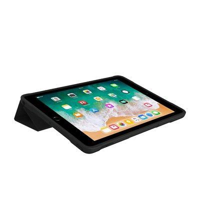 iPad Case, Teknical Advanced for