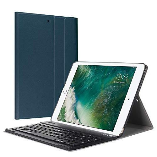 ipad 2017 keyboard case