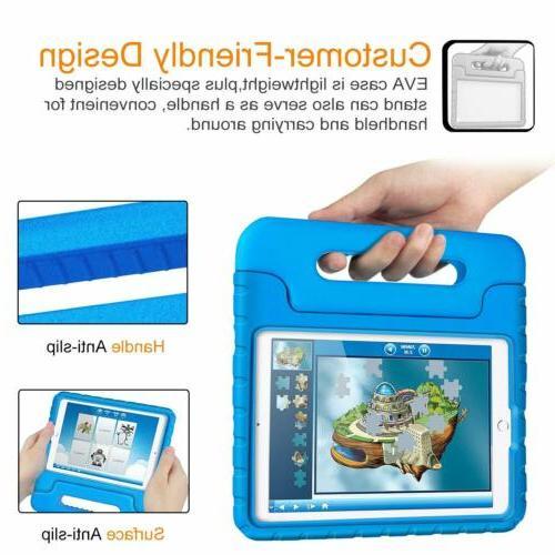 For iPad Kids Friendly