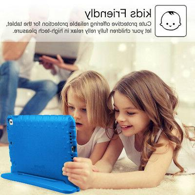 For 4/3/2 Kids Case Convertible Handle Stand Cover