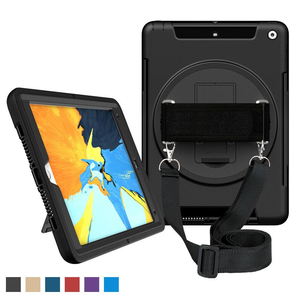 ipad 4th generation case 360 rotating