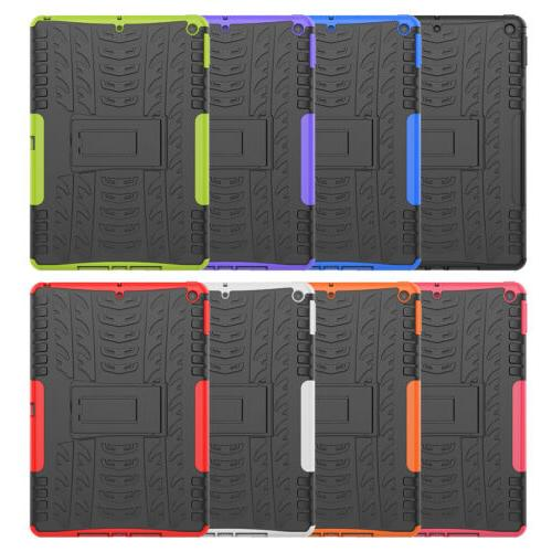 hybrid rubber hard back armor case