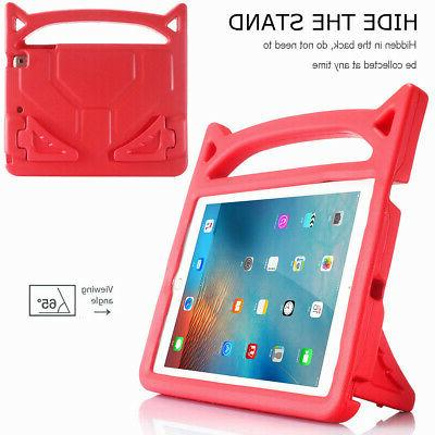 For 5th Generation 2018 Safe EVA Handle Case Cover