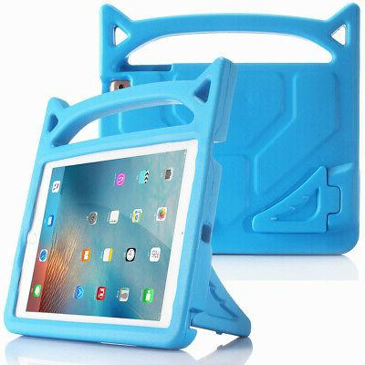 For iPad 5th Generation 2018 Safe Handle Cover