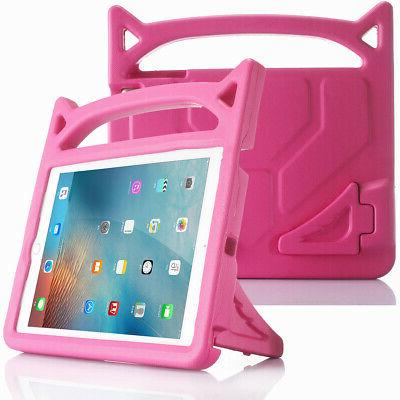 For iPad Generation Safe Kids Foam Handle