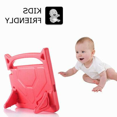For Generation Safe Kids Handle