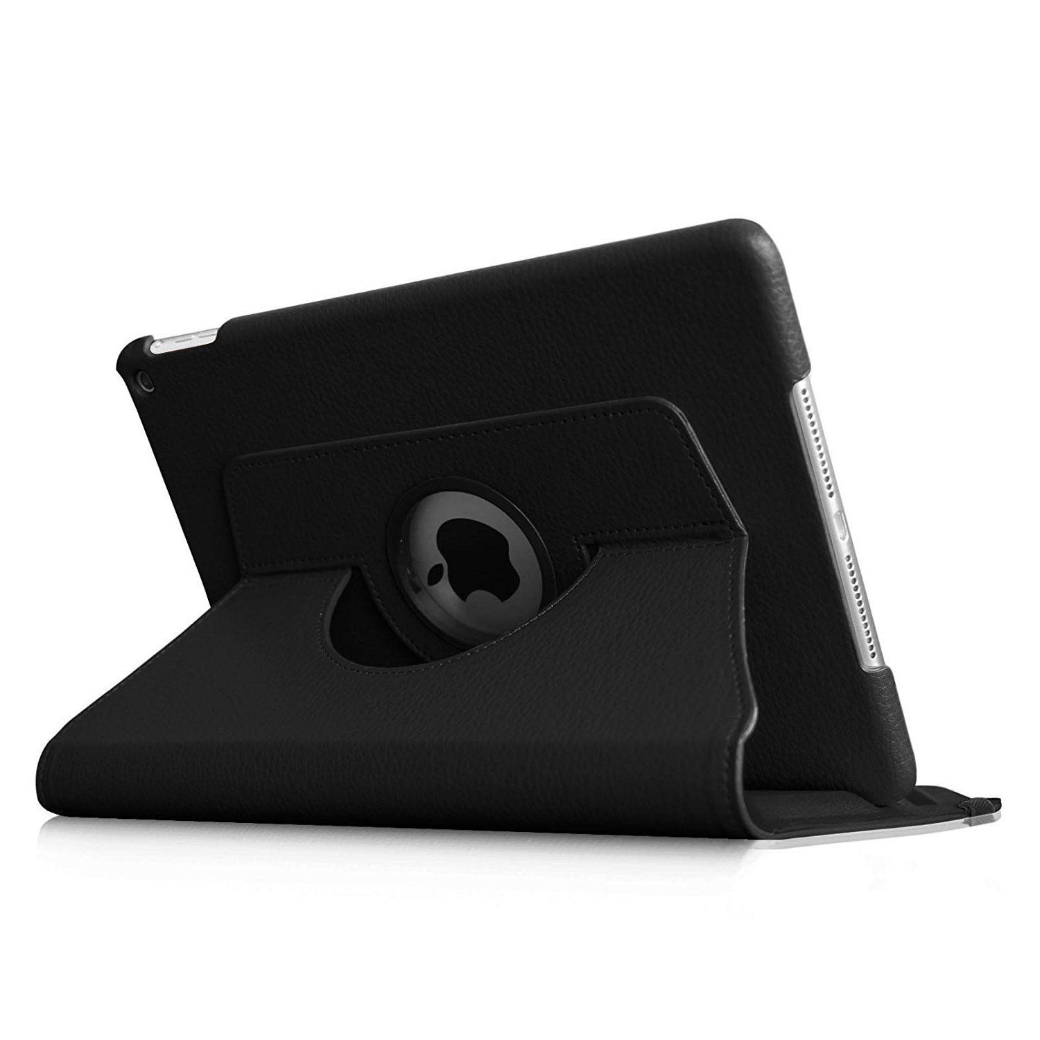 Fintie For inch 2017 /iPad Air Rotating