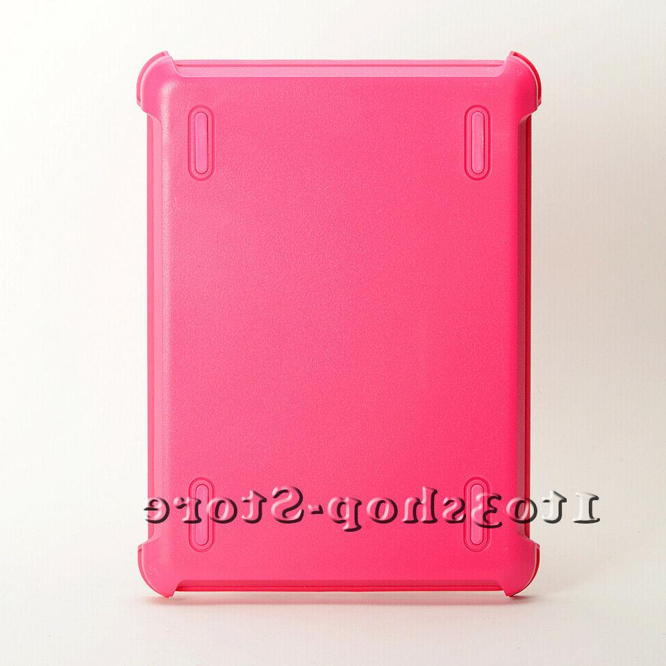 hot sale online 72013 64b69 iPad 5th & 6th Generation Case w/Stand fits