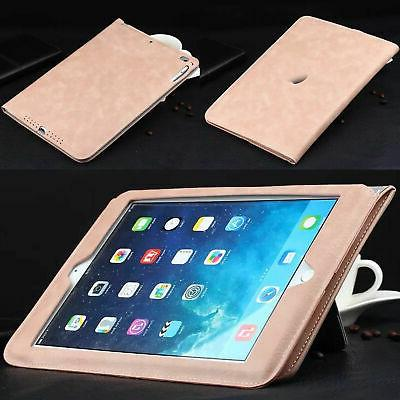 For 5th 2017 6th 2018 Cover Leather Stand