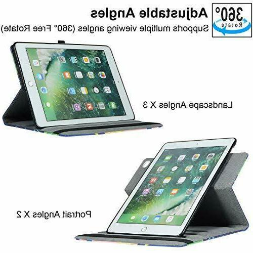 iPad 6th / Generation -