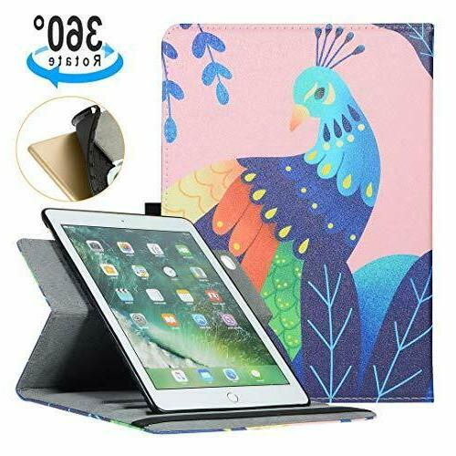 ipad 6th 5th generation case air case