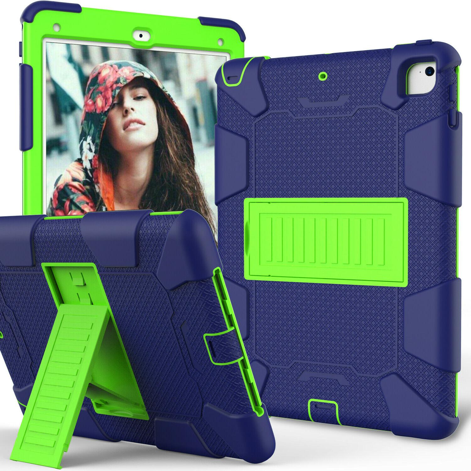 For iPad 6th Air 1 2 9.7 Hard Stand