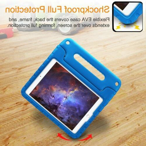 For iPad 9.7'' Case Holder