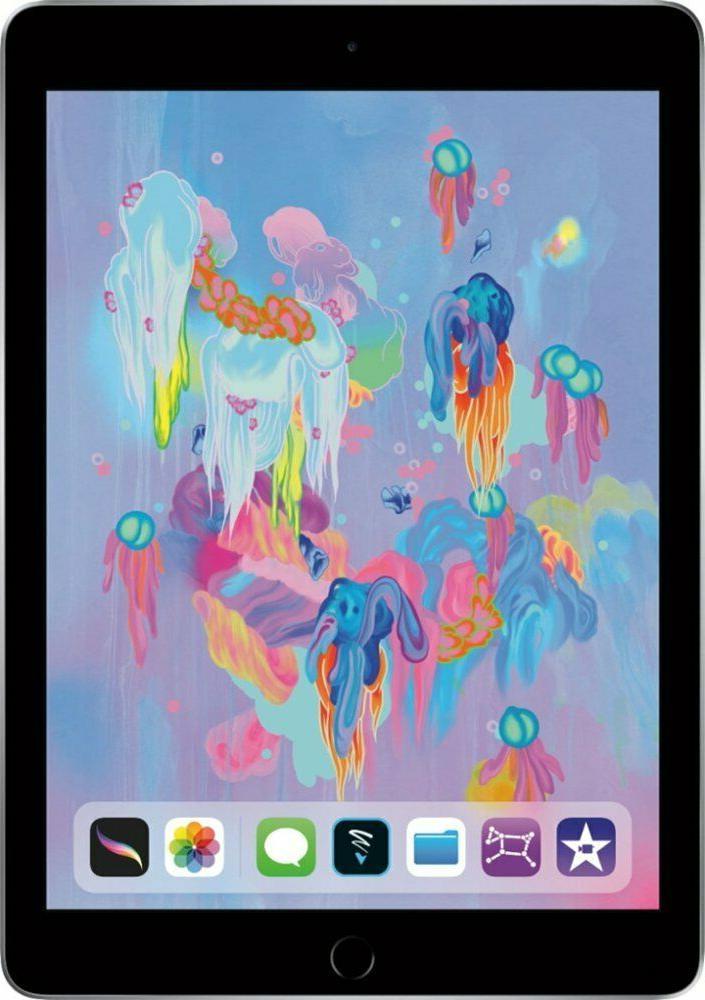Apple Generation Tablet Case Accessories