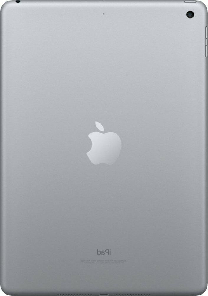 Apple iPad Generation Tablet Accessories