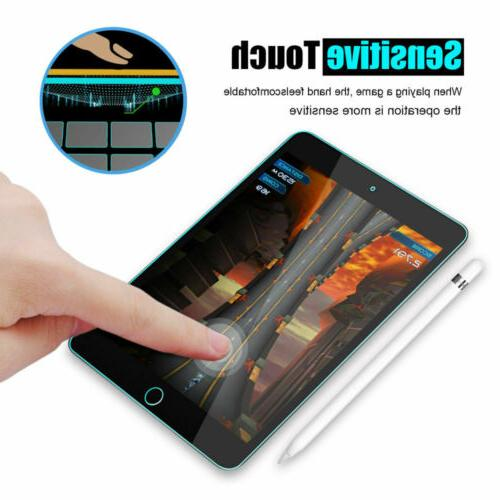 "For iPad 10.2"" Wireless Case Stand Glass"