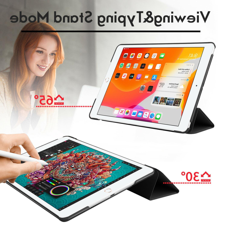 For iPad Gen Generation 10.2