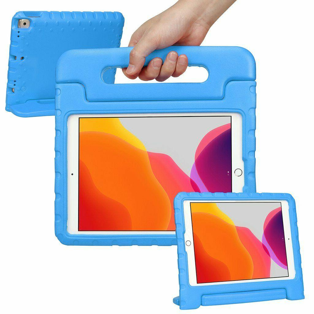 ipad 7th generation case for kids ipad