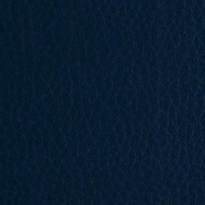 Fintie iPad 9.7 / / Case - Shell Stand Wireless Bluetooth Keyboard iPad 6th Gen, iPad Air 1/2, Navy